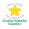Logo - Great Start Collaborative Gratiot Isabella Counties