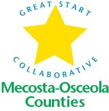 Logo - Great Start Collaborative Mecosta Oceola Counties