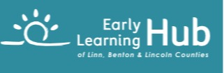 Early Learning Hub of Linn Benton and Lincoln Counties