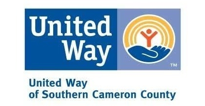 Logo - United Way of Souther Cameron County