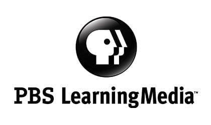 Logo - PBS Learning Media