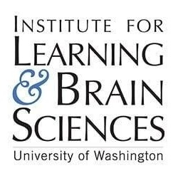Logo - Institute for Learning Brain Sciences
